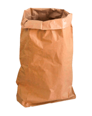 1 Крафт мешки