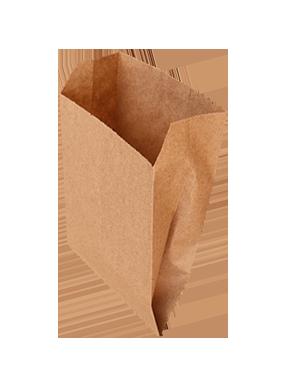 5 Бумажные пакеты саше