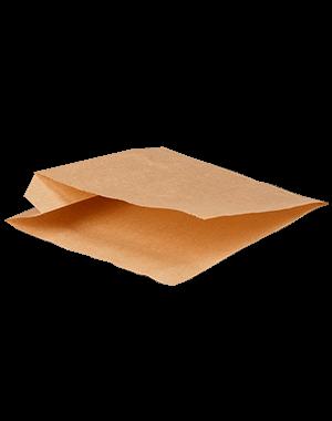 6 Бумажные пакеты саше уголок